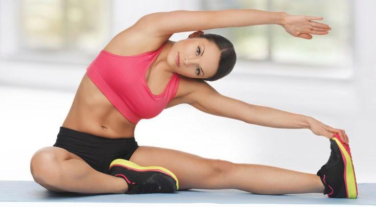 Esercizi per dimagrire in fretta pancia, fianchi, cosce e gambe. Scopri i migliori #esercizi da fare in casa per #dimagrire velocemente la #pancia, i #fianchi, le #cosce, le #gambe, i #glutei e le braccia.