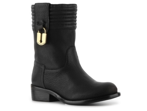Marc by Marc Jacobs Lock Boot