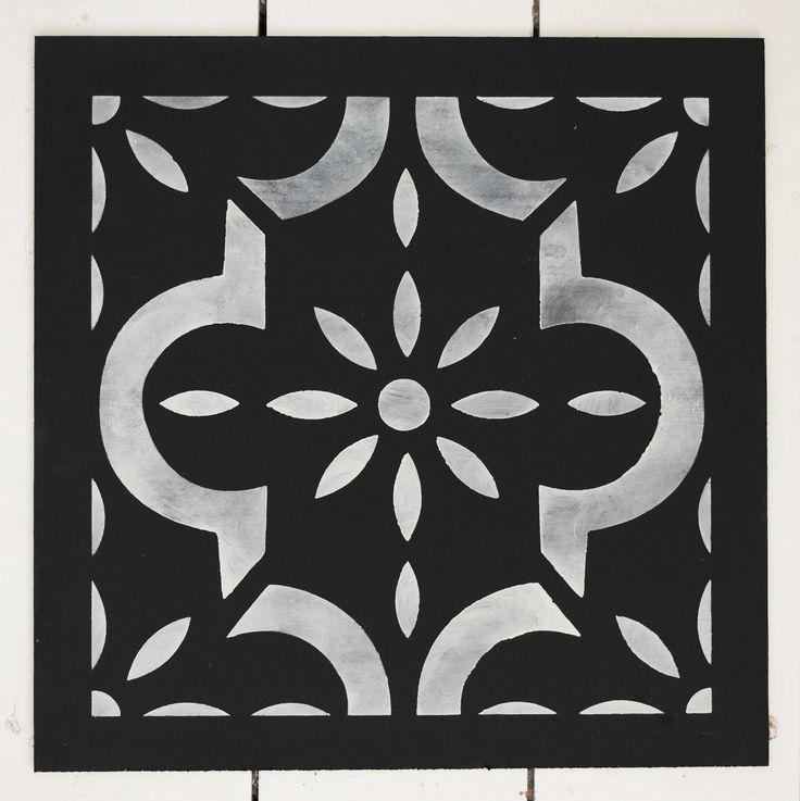 Best 25 painting laminate floors ideas on pinterest for Laminate tile squares