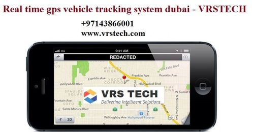Real+time+gps+vehicle+tracking+device+Dubai+ +VRSTECH+:+Vrstech+gives+the+best+gps+vehicle+tracking+services+in+dubai+.+we+provides+the+quality+gps+tracking+devices+.+for+more+contact++97143866001+ +vrstech
