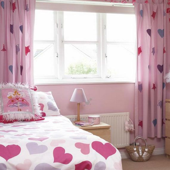 Best Curtain Designs For Bedrooms Images On Pinterest Curtain