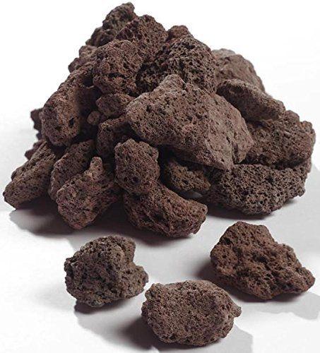 Sachet de pierres de lave de remplacement pour cave à vin CLIMADIFF ACI-CLI907: Sachet de pierres de lave de remplacement pour cave à vin –…