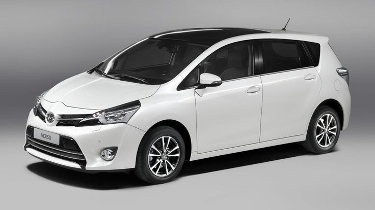 #Toyota #Verso #MPV is a Practical Road Runner read more: http://www.enginecompare.co.uk/blog/toyota-verso-mpv-practical-road-runner/
