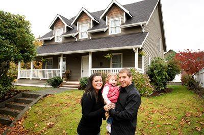 Orlando Real Estate Agent