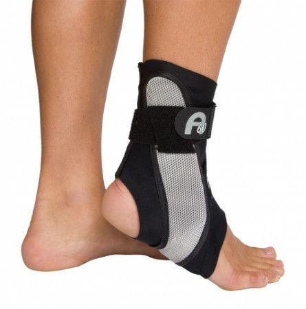 Aircast A60 Ankle
