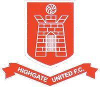 Highgate United F.C.