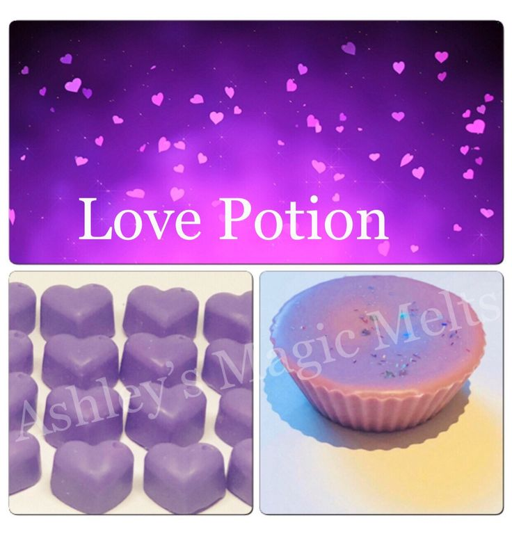 """Thanks for the kind words! ★★★★★ """"Top class service, I was kept informed throughout the purchase process. The melts themselves have a strong and lasting scent."""" Jo P. #ashleysmagicmelts #lovespell #waxmelts #waxmeltreviews #victoriasecret #perfumewaxmelts #waxblog #waxvendor #waxmeltsuk"""