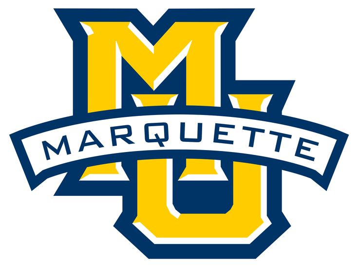 We hope to see you at our Marquette University program on March, 7!    http://tpsuniversity.com/ContentPage.aspx?NavigationID=324&PageID=322&callback=~/ContentPage.aspx    #TPSU #Fiduciary #SHRM #HRCI #Payroll #CEBS #CPE #CPA