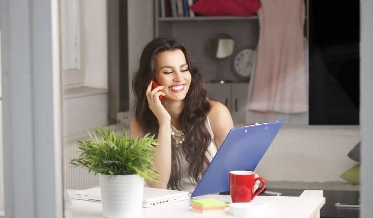 5 dolog, amit a HR-es azonnal észrevesz az önéletrajzodon