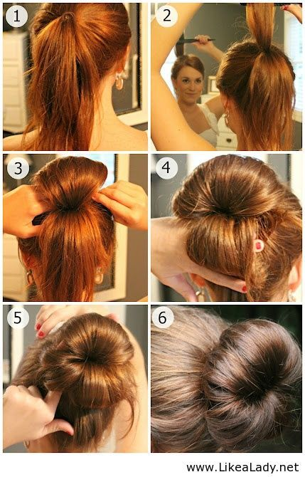 14 Chic hairstyles for all occasions. Recreate these beautiful looks with haircare from Duane Reade.