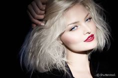 Como platinar os cabelos em casa: guia definitivo com todos os cuidados para…