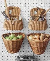 Bildergebnis für diy kitchen