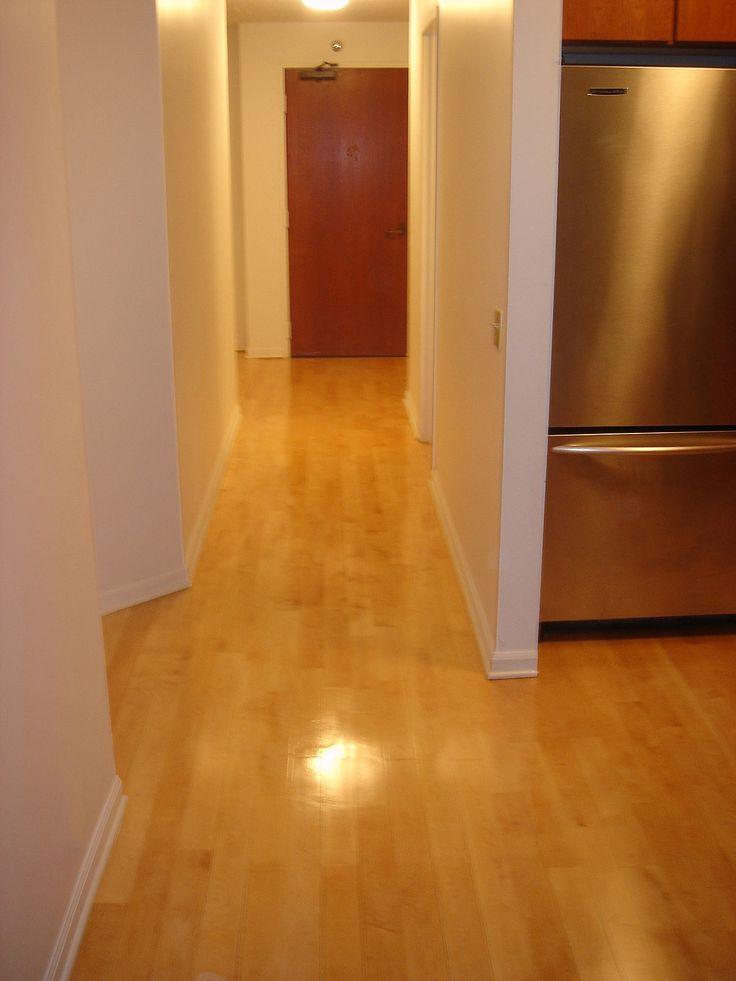 Best Product For Sealing Wood Floors