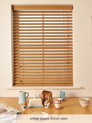 Simple And Ridiculous Tips Bedroom Blinds Bay Window Mini Blinds