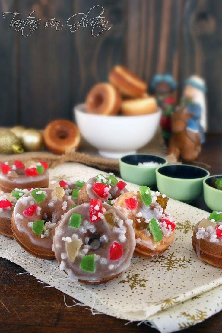 America S Test Kitchen Gluten Free Donuts