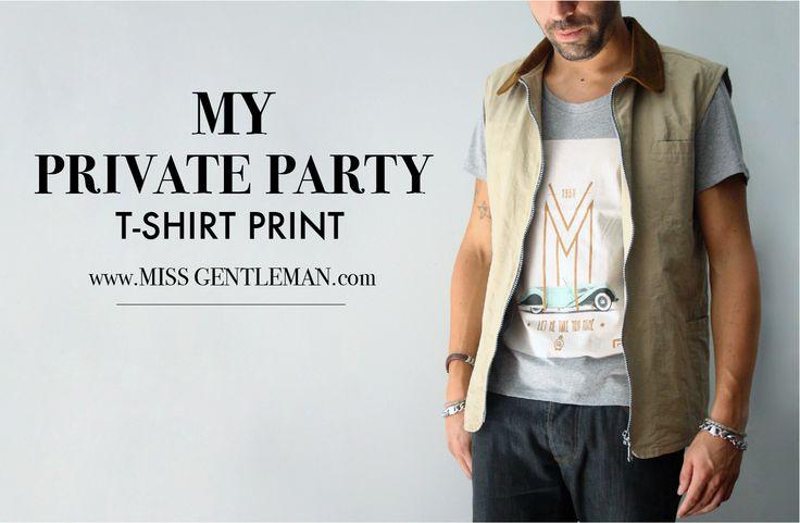 Gatsby inspiration at online store:  www.missgentleman.com