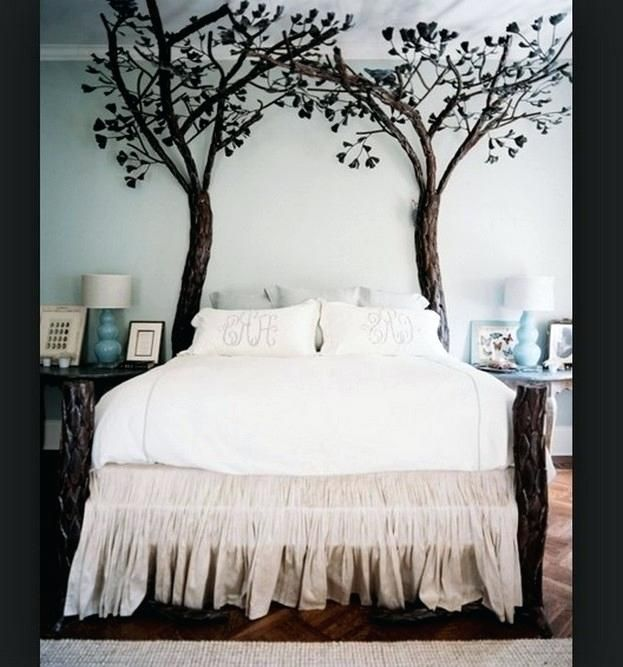 Bed Frame Ikea Bed Frame For Sale Gumtree Tree Canopy Bed Reloc Homes Tree Bed Frame Gumtree Bed Frame London Tree Branch Bed Frame Fo Tree Bed Home Home Decor