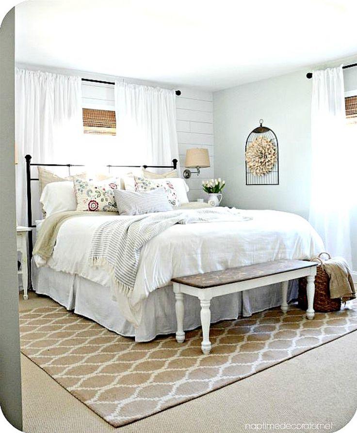 Best 20 Rearrange Bedroom Ideas On Pinterest Rearrange