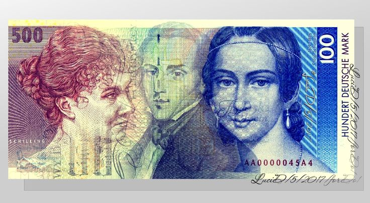 BankNot  Chopin