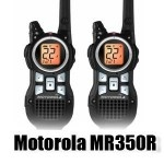 Motorola MR350R http://walkietalkie101.com/motorola-mr350r/ #Motorola #MR350R