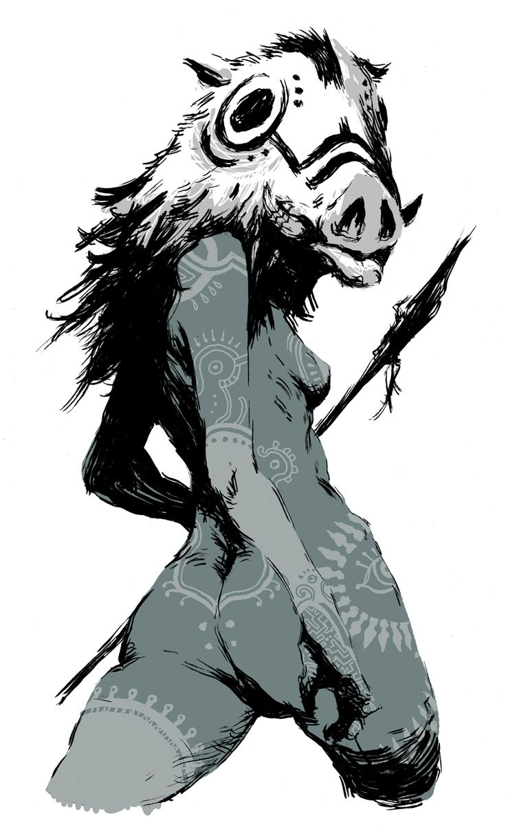 monochrome oono_tsutomu polearm spear ★    CHARACTER DESIGN REFERENCES (https://www.facebook.com/CharacterDesignReferences & https://www.pinterest.com/characterdesigh) • Love Character Design? Join the Character Design Challenge (link→ https://www.facebook.com/groups/CharacterDesignChallenge) Share your unique vision of a theme, promote your art in a community of over 25.000 artists!    ★