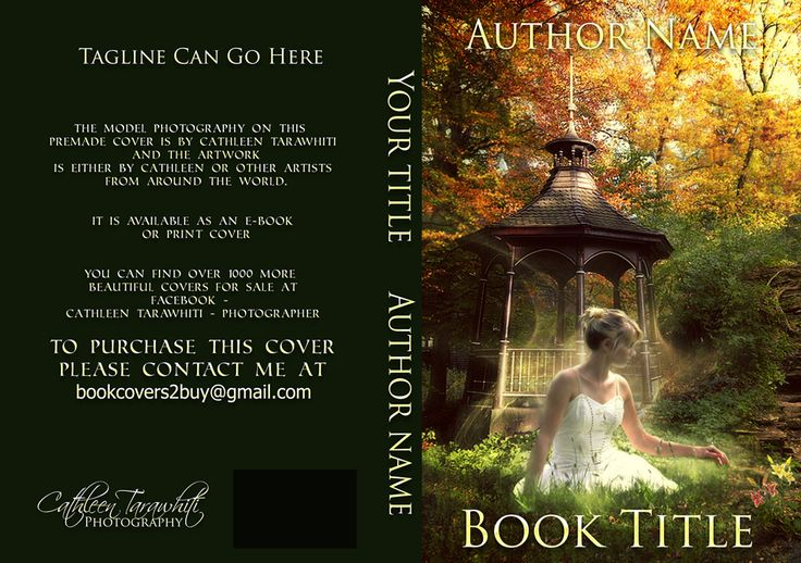 New #romance or romantic fiction #premadebookcover by Book Covers 2 Buy at Bella Media Management is now available for purchase. This cover can also be used for a number of different genres including. Check out their other covers at their store.  https://www.bellamediamanagement.com/shop/romance/contemporary-romance/autumn-in-the-garden-romantic-premade-book-cover/?utm_content=bufferf0342&utm_medium=social&utm_source=pinterest.com&utm_campaign=buffer