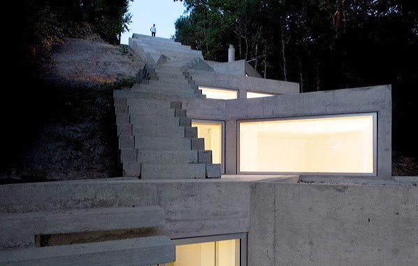 tolo-house-1.jpg