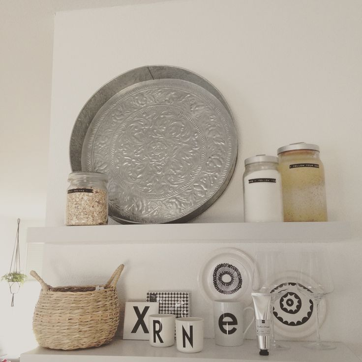 kitchen designletters