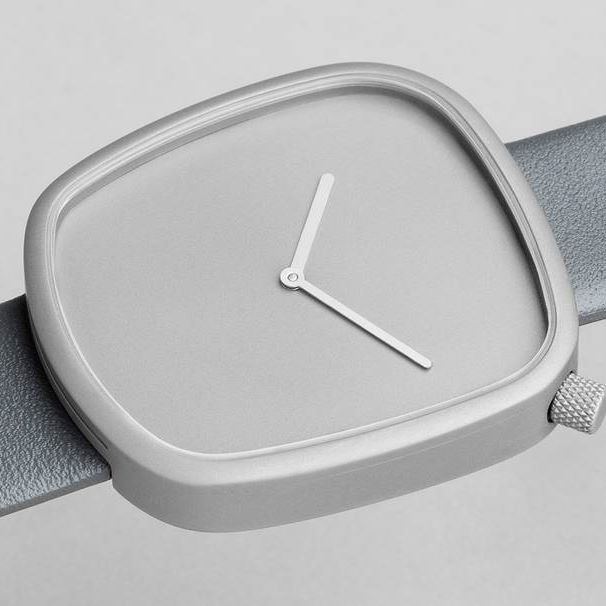 Buy Your Cool Bulbul Watch @ Clockwize Watch Shop https://clockwize.uk