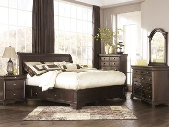 19 best bedroom furniture images on pinterest bedrooms bedroom