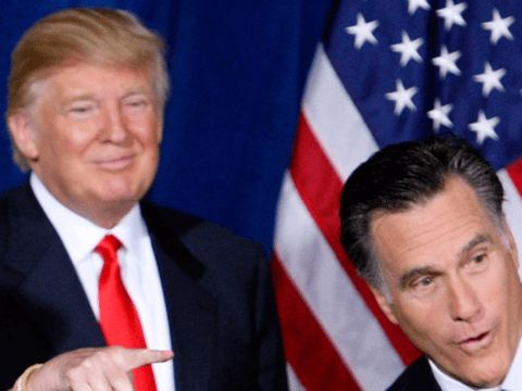 Giuliani Wins Breitbart Secretary of State Straw Poll; Bolton second, Petraeus Third, Romney Distant Fourth - 11/25/16