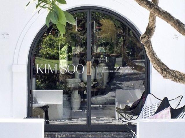 Homeware stores in Bali | Kim Soo Seminyak | The Honeycombers Bali
