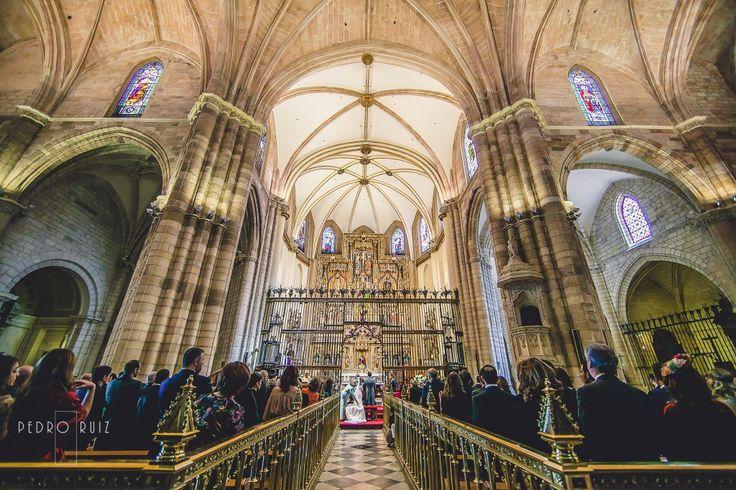 #CatedraldeMurcia #BodaenCatedraldeMurcia #FotografosbodaMurcia #fotografosMurcia