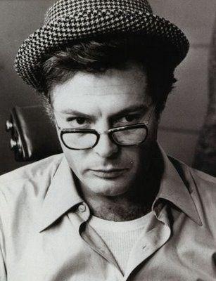 Marcello Mastroianni: looking hipster #Fellini