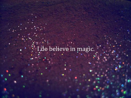 I do believe in magic.Magic, Life, Inspiration, Quotes, Peterpan, Things, Disney, Living, Peter Pan