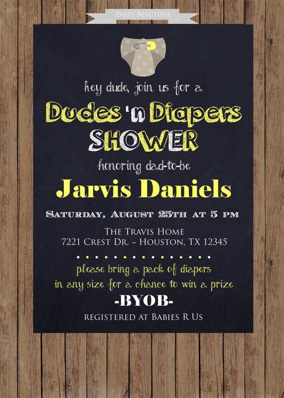 Best 25 Dad Baby Showers Ideas On Pinterest Baby Showe