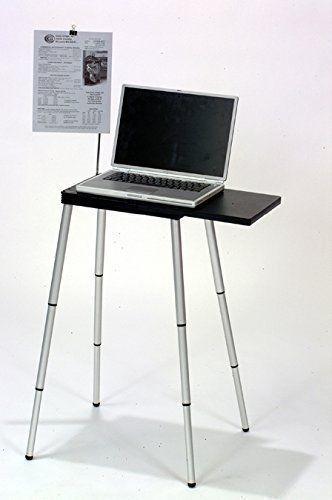 74 best portable desk images on pinterest