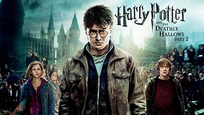 Pin By Nerdebirds On Video Streaming Harry Potter Harry Potter Films Harry Potter Pottermore