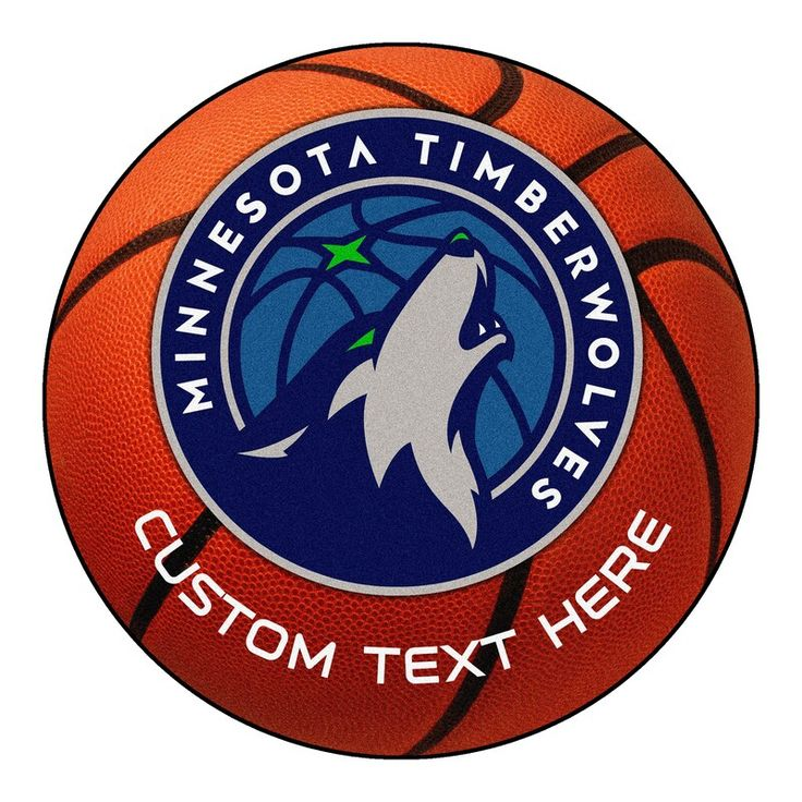 We want fans to celebrate their fandom by customizing and personalizing certain products. For these customizable products, including jerseys, we invite customers to tell us how they would like their preferred name or other text to appear by typing that text into the field indicated. However, just because a customer is able to type proposed customization text into the field and is able to complete the order through the website, not all proposed customization text will be accepted. Please note, Fa