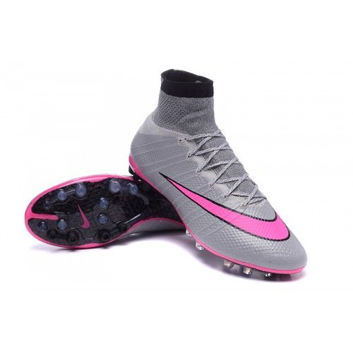 Compra Nike Botas Botas Nike Safari Compra Safari fgyY7bv6
