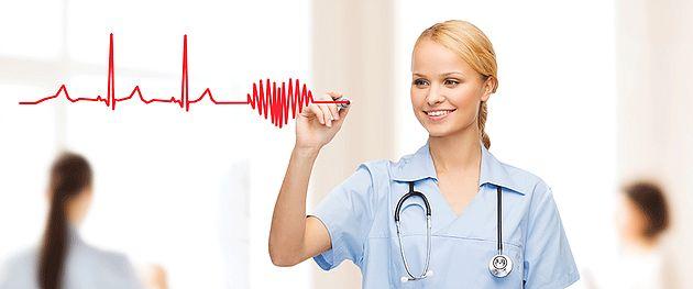 Un poste d'infirmière à Lausanne.  #infirmière #Lausanne #job #emploi