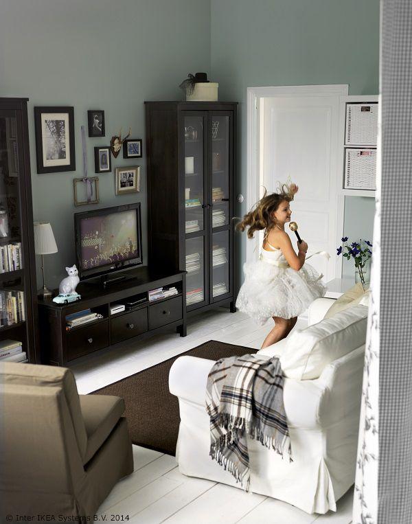 92 best IKEA Ektorp images on Pinterest  Ikea, Living room ideas and Live