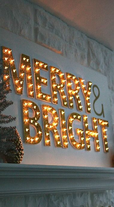 1000 ideas about indoor christmas lights on pinterest for Indoor marquee decoration