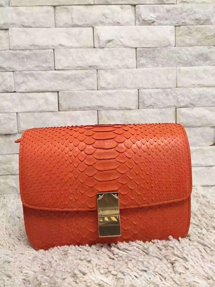 céline Bag, ID : 29956(FORSALE:a@yybags.com), celine din, celine sito ufficiale, f celine, celine leather pocketbooks, celine website, celine cloth, celine bags and totes, celine marque, celine duffel bag, celine art, celine ladies bags, celine online handbags, celine nylon backpack, celine man s wallet, celine summer handbags #célineBag #céline #celine #hobo #bags