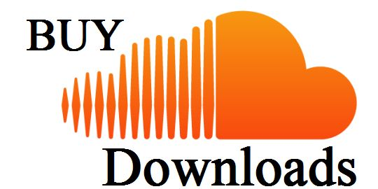 1,000 SoundCloud Downloads