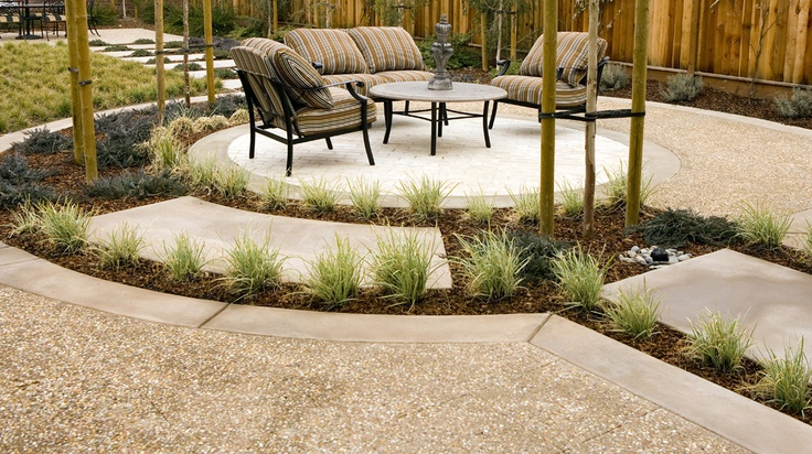 33 best solutions paving images on pinterest air ride for 218 jewel terrace danville ca