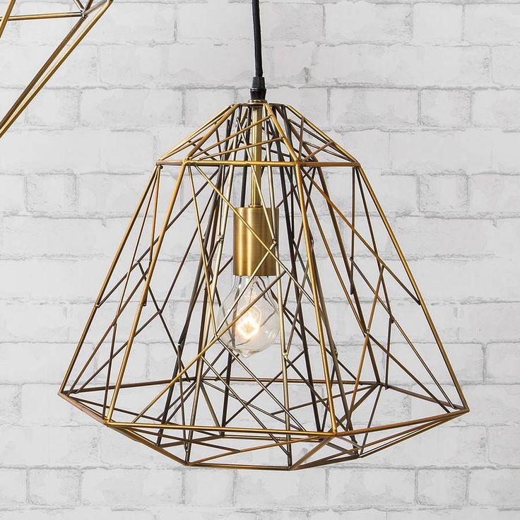 stunning pendant lighting room lights black. contemporary stunning eiffel pendant light intended stunning lighting room lights black