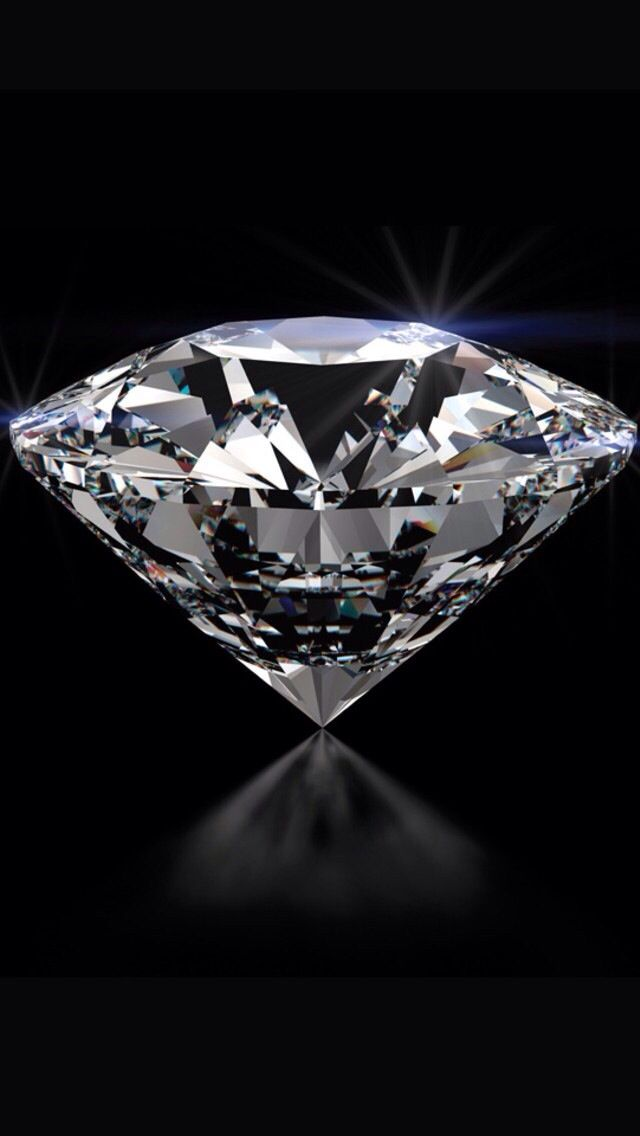 diamond iphone 6 wallpaper tumblr - photo #14
