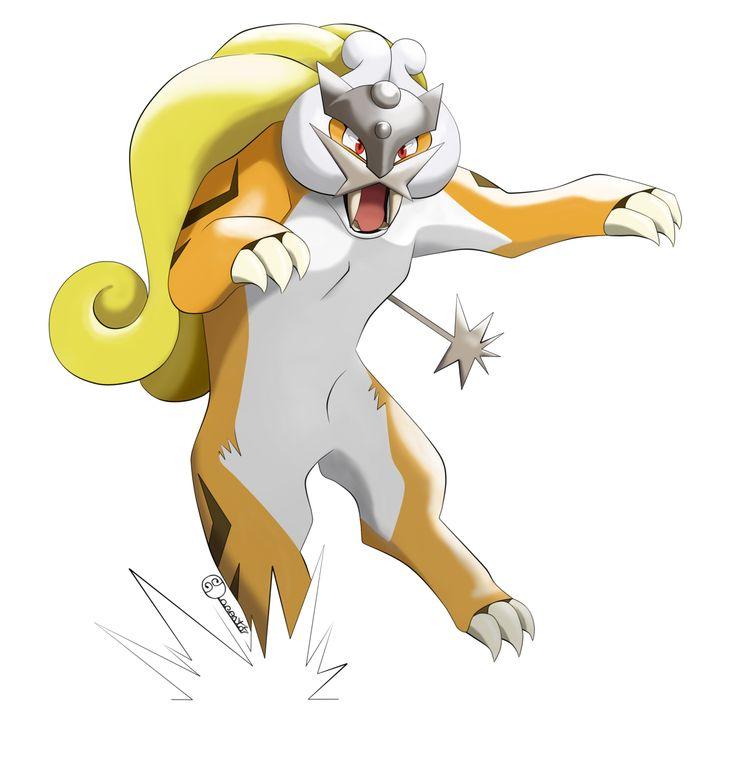 60 best images about Pokemon Fan Artwork on Pinterest ...