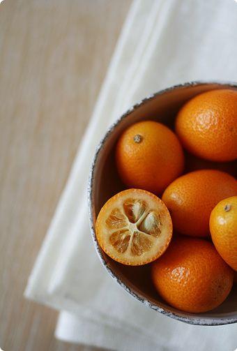 Nordljus: Kumquat Bonanza